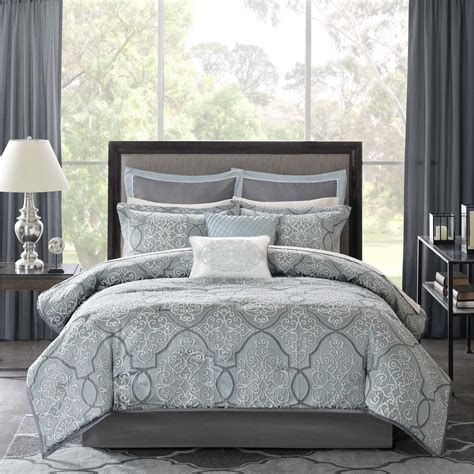 shopping bedding furniture electronics jewelry