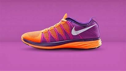 Nike Flyknit Lunar2 Nikes