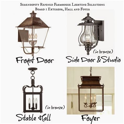 Farmhouse Bathroom Light Fixtures by Farmhouse Bathroom Light Fixtures Ideas 19 Decorelated