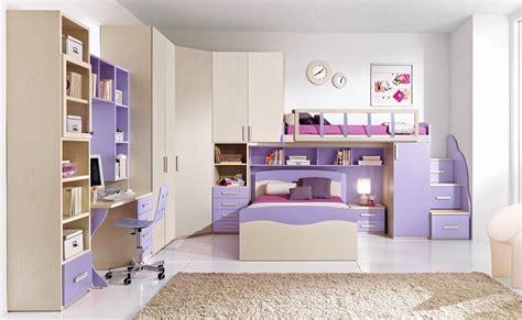 tappeti cameretta bambina mondo convenienza camerette con letto una piazza e mezza