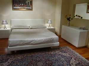0utlet camere da letto in offerta gruppo oliver for Offerta camera da letto