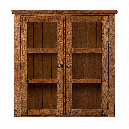 kitchen cabinets with glaze sideboards storage and designer cabinets vale furnishers 8012