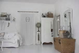 shabby wohnzimmer 37 shabby chic living room designs decoholic