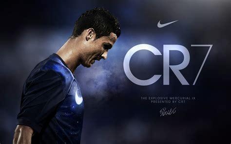 Rhode Islander Sues Cristiano Ronaldo Over Cr7 Closing