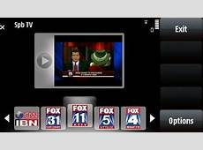 How To Watch Free TV on Android Gadgets 5 Cool Apps You