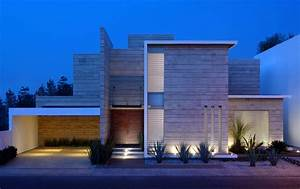 20 Stupende Case Dal Design Moderno