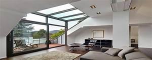 Kosten Dachziegel M2 : latest door glazen dakkapel with wat kost een uitbouw per m2 ~ Markanthonyermac.com Haus und Dekorationen