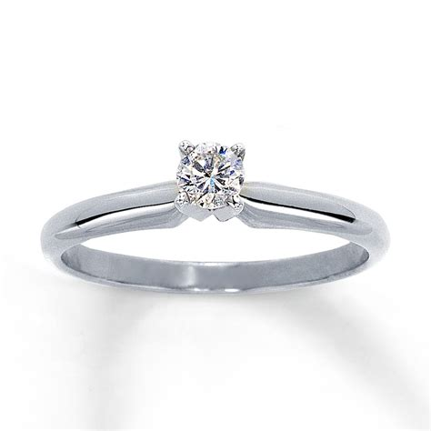 Diamond Solitaire Ring 15 Carat Roundcut 14k White Gold. Day & Night Air Conditioner Balad Burn Pit. Alpha Foundation Repair French Lessons Boston. Life Insurance Powerpoint Online Savings Bank. Video Production Companies Denver. Open Source Network Management Tools. Msds For Glass Cleaner Colleges Montgomery Al. Alarm Systems Installation Phone Call Tracker. Self Storage Elkridge Md Home Kitchen Remodel