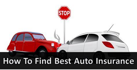 choose   car insurance company