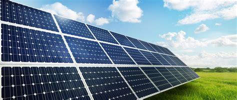 Solar Power Energy Pioneers