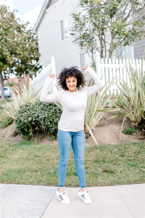 Healthy Living Archives  Tamera Mowry