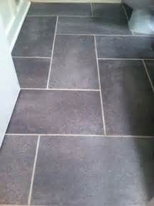 vinyl flooring for bathrooms ideas 25 best ideas about vinyl flooring bathroom on white vinyl flooring vinyl flooring