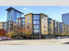 City Square Bellevue Rentals Bellevue, WA Apartmentscom