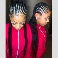 50 Instagramapproved Protective Hairstyles To Try