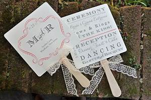 100 vintage wedding favor fans or fan programs With fans as wedding favors