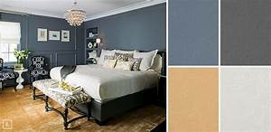 bedroom color ideas paint schemes and palette mood board With bedroom paint colors and moods