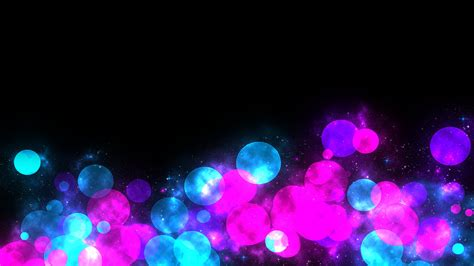 Black And Pink Background Pink And Black Background 183 Free Beautiful Hd