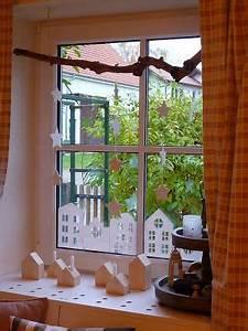 Kleine Deko Holzhäuser : meine gr ne wiese h user im fenster schule pinterest wiese fenster und gr n ~ Sanjose-hotels-ca.com Haus und Dekorationen