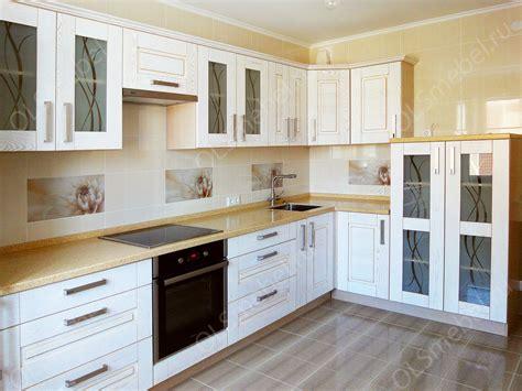 resultado de imagen  muebles de cocina de madera de pino cocinas abiertas muebles de