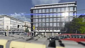 Weg Germany Gmbh : pr sentation neubau eines mehrfamilienhauses und neubau eines gesch ftshauses erstellt mit 3d ~ Orissabook.com Haus und Dekorationen