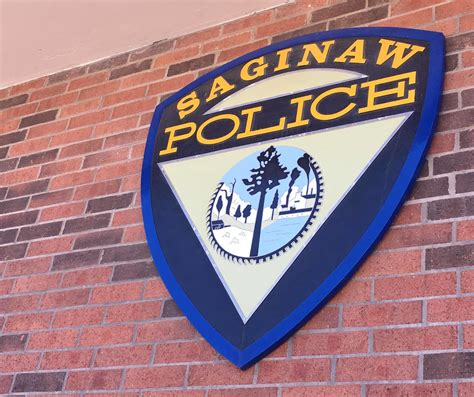Protesters claim Saginaw Police excessive use of force ...