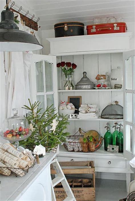 kitchen remake ideas 1000 images about craftsman kitchen remake faves on
