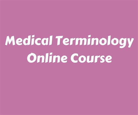 Medical Terminology Online Course For Free. Crystal Enterprise Server Info On Technology. Lower Back Pain And Left Leg Pain. Workforce Investment Network. Indiana Nursing Schools Exchange 2010 Reports. Best Cream For Black Skin Uva Online Degrees. Cheapest Auto Insurance Los Angeles. Diet Plan To Lose Weight In A Month. Commerical Loan Calculator Components Of Crm