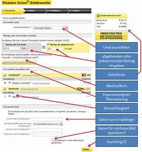 Western Union Gebühren Berechnen : gro artig zahlungsbeleg formular fotos bilder f r das lebenslauf arbeitsblatt ~ Themetempest.com Abrechnung
