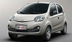 Achat Voiture Leasing : achat nouvelle voiture tunisie ~ Gottalentnigeria.com Avis de Voitures