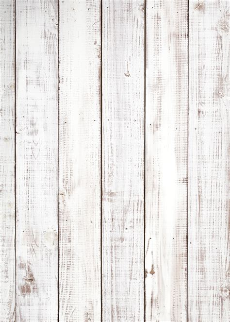 white washed wood popular wood floor wash buy cheap wood floor wash lots from china wood floor wash suppliers on