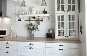 Kitchen Cabinet Installation Bewitching Guide Filler Home