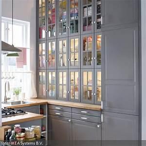 Ikea Küchenfronten Landhaus : ikea k chen landhaus ~ Lizthompson.info Haus und Dekorationen