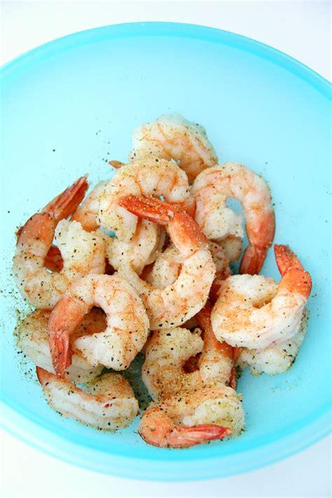 shrimp fryer air dredging fried restaurant