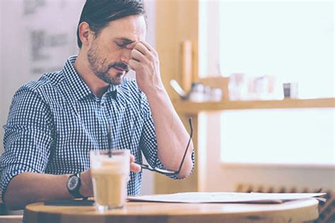 If you get the ginseng in before a headache starts it. Understanding Caffeine Headaches (Symptoms, Withdrawal, Treatment...)