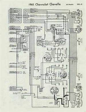 Ilsolitariothemovieit1969 Chevy Chevelle Wiring Diagram 1994dodgedakotawiringdiagram Ilsolitariothemovie It