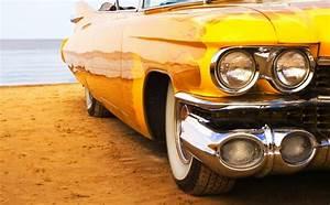 Auto Monatlich Mieten : auto kaufen oder mieten neues gesch ftsmodell von ~ Jslefanu.com Haus und Dekorationen