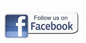 facebook-follow-button - Clovis Unified School District