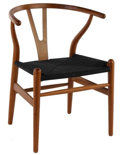 wishbone chair ch24 by hans wegner wishbone dining chair