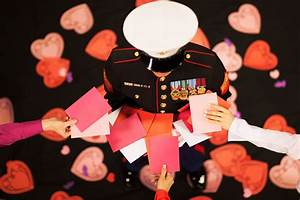 Military Discounts for Valentine's Day | Military.com