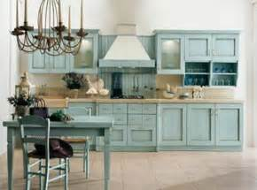 country style kitchen ideas 21 amazing country kitchens terrys fabrics 39 s