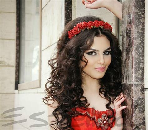 Ca News Жизнь в Центральной Азии 20 фотографий о красоте