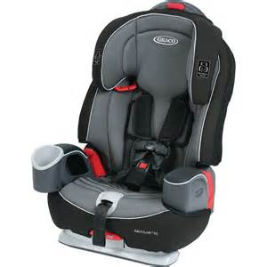 graco highback turbobooster booster car seat choose your
