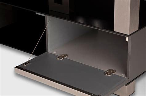 chaine hifi salle de bain revger meuble tv hifi darty id 233 e inspirante pour la conception de la maison