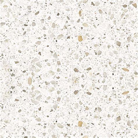 plan de travail cuisine quartz blanc quartz compac plan de travail sur