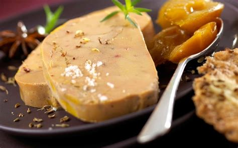foie cuisine why kate winslet doesn t eat foie gras and you shouldn t