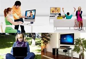 Digital Life Style - PhotoNeil - Digital Life Style