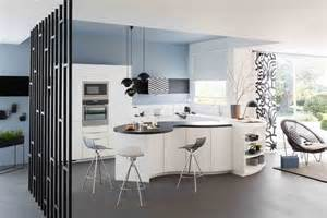 cuisine mobalpa nouvelle collection 2017 innovation