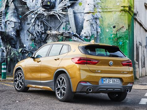 Bmw X2 Picture by Bmw X2 2019 Picture 77 Of 211