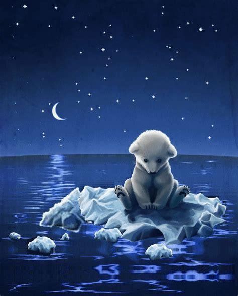 Erholsame Nacht Bilder by Dreamies De Gcv9dp9nke7 Gif Ich Vermisse Dich