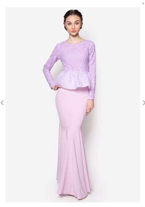 top lace peplum  neck bottom flare mermaid skirt